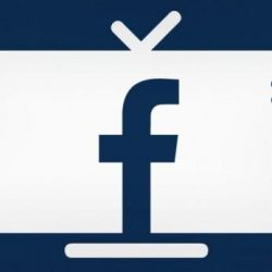 Facebook is finally ready for its next big move: Taking on TV