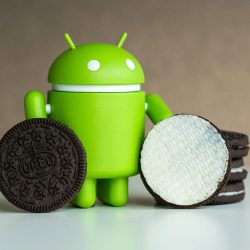 Android 8.0 Oreo Issues: Pixel, Nexus Users are reporting Bluetooth Issues
