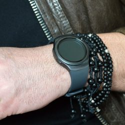 Samsung Gear S2 Review – The Smartwatch To Buy