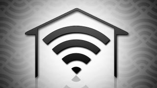 Boost WiFi Signal on Your Android Device