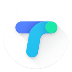 Google debuts Tez, a mobile payment app for India that uses Audio QR to transfer money