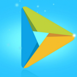 YouTv Player Apk Free Download For Android, Windows and Mac