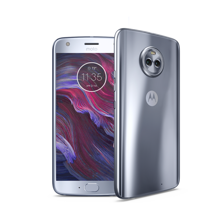 Moto X4 review : expected price, features & specifications