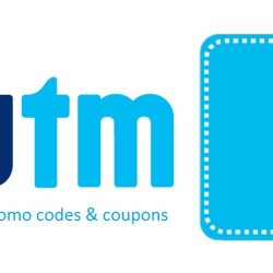 Paytm offers 2017 Last updated today