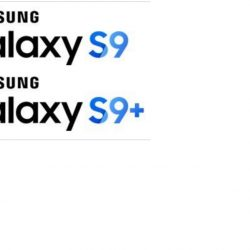 Samsung galaxy s9 leaks : Clear picture of Galaxy S9