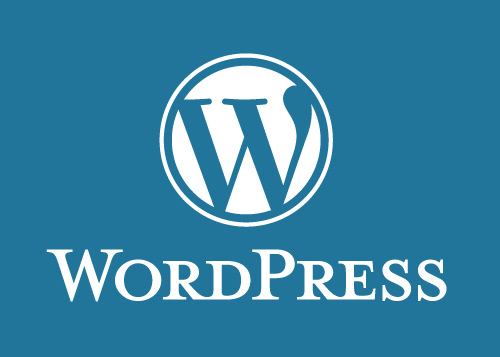 Top Tips for Mobile Optimization of Your WordPress Site