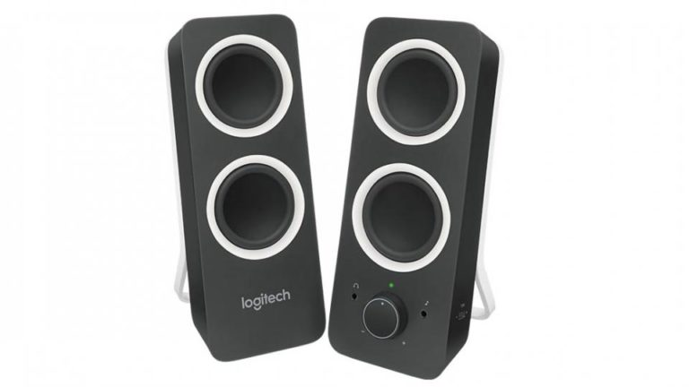 Best desktop speakers under 100