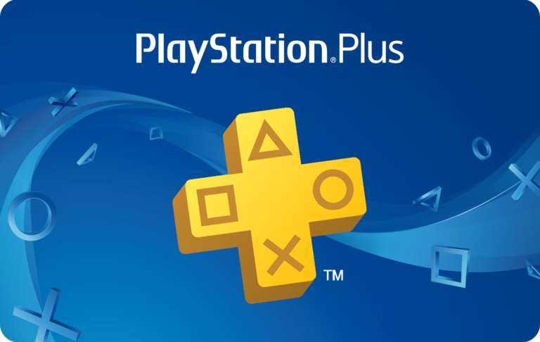 PlayStation Plus Free Game Released For January 2018