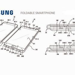 Samsung Double-Display Phone Coming Soon!