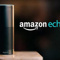 Alexa Will Simplify Your Shopping This Christmas