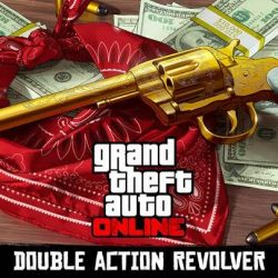 GTA 5 Online: Red Dead Redemption 2 Tie-In Mission Discovered