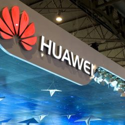 Huawei And Xiaomi Will Soon Challenge Apple In Its Home US Markets