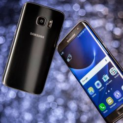 Prepare For Samsung Smartphones With Much More Storage Than Ever