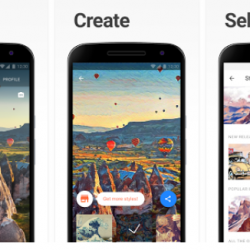 Best Alternative Applications For Prisma(2018 updated)