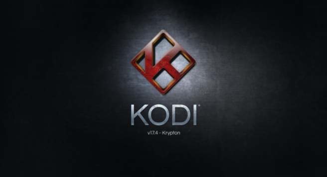 How to install Kodi on Android Smartphone or Tab