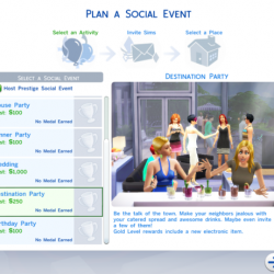 The 10 Best Sims 4 Mods