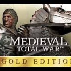 Best Total War Games for PC and MAC