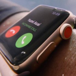Apple Watch Series 3 FAQ: Everything you need to know