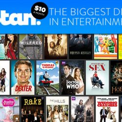 50 Best free/paid Movies Streaming Sites to Watch Movies Online