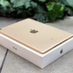Apple iPad (2018) Review, Are you thinking of buying apple iPad ?
