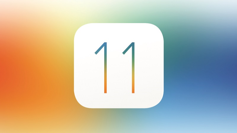 iOS 11 Review