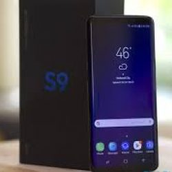 Best Samsung Galaxy S9 Accessories for 2018