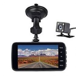 The Best Dash Cam You Can Buy For Under $100