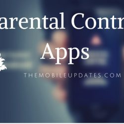 Best free Parental Control App for Android