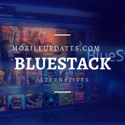 The Best Alternatives to BlueStacks