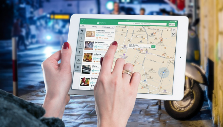 Apple Strives to Launch an Improved Versions of Maps Very Soon