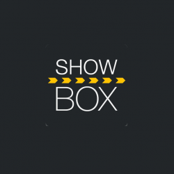 Best VPNs for Showbox