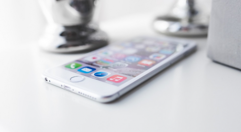 How to Enable Auto-Answer Calls on iPhone