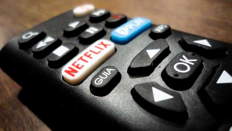 Best Inexpensive Netflix Alternatives