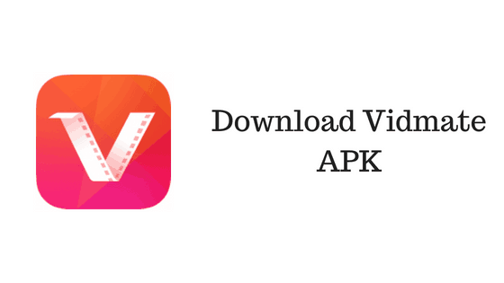 The vidmate application is exactly what you need for your video downloads!