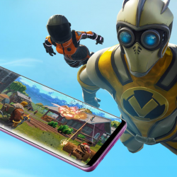 Best Trending Android Games in 2018 (August)