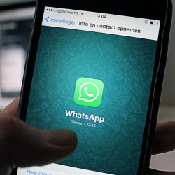 GB WhatsApp APK – Download Latest Version