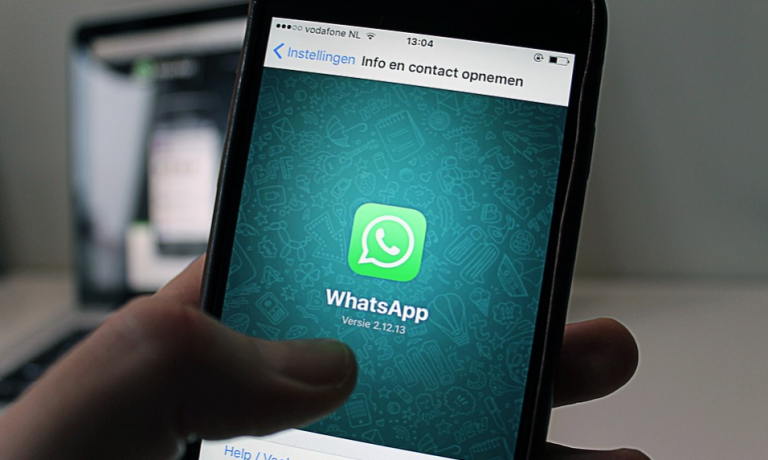 WhatsApp Gold Virus Is Back Again in 2019 – Don't Get Hacked