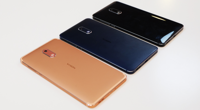 Will Nokia be Able to Reconquer its Position?