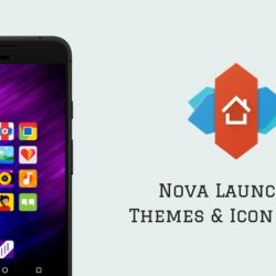 12 Best Nova Launcher Icon Packs That Can Help You!