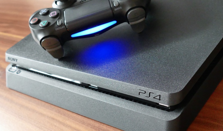 Best PS4 Games Exclusives