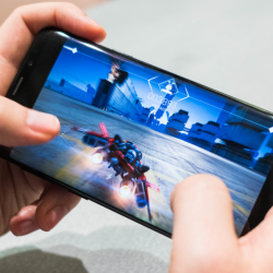 Best Multiplayer Games For Android in 2018