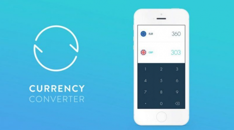 Best Currency Converter Apps for iOS