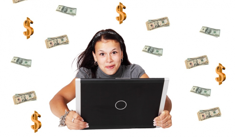 How to Make Money Online – Learn The Best Way To Make Money Online