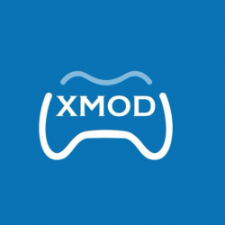 Download Free Xmodgames APK for Android