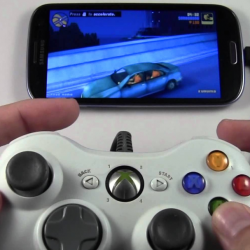 Best Game Controller For Android