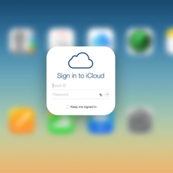 7 Best iCloud Bypass Tools