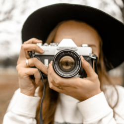 Best Royalty-Free Image Sites – Copyright Free Images for Blog/Social Media