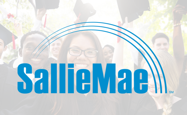 How to use Sallie Mae Login Page