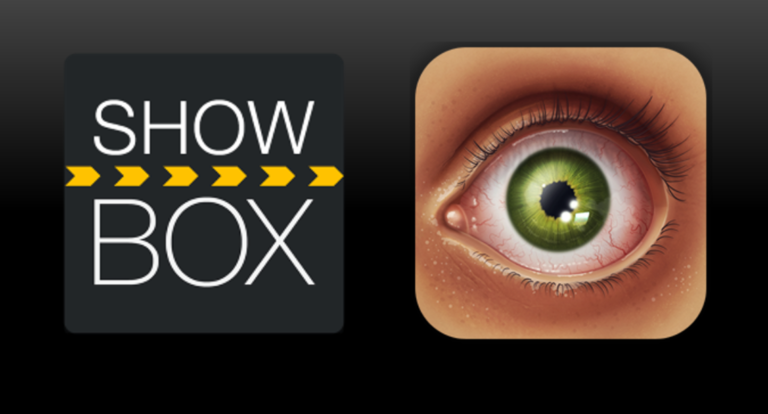 How to Download Movies from Showbox