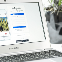 How to Download Instagram Photos and Videos on PC Without Third-Party Tool